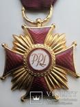 Комплект крестов,Польша, фото №3