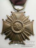 Комплект крестов,Польша, фото №5