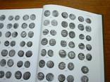 Каталог монет республиканского Рима (в собрании Варшавского музея) Янина Верцинская. 1996, фото №9