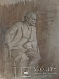 Ленин., фото №2