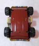 Машинка БАГГИ  СПОРТ 2, фото №5