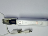 Айкос. IQOS. Cистема нагрева табака., фото №5