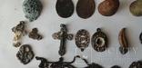 Копанные предметы, фото №3