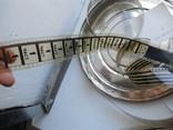 Мельник Фильмокопия Кинопленка 35 мм., фото №5