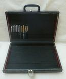 Кейс для хранения ручек., фото №2