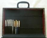 Кейс для хранения ручек., фото №3