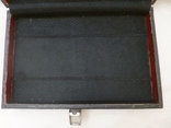 Кейс для хранения ручек., фото №4