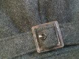 Старое полевое кеппи, фото №9