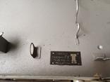 Чемодан кейс саквояж дипломат ящик для инструментов армейский, фото №13