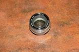 Объектив Юпитер 8М. №46.81, фото №3