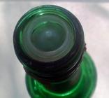 Бутылка от виски Джемесон., фото №5