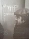 """1975г Кинофильм """"Мимино"""".Савелий Крамаров.Фрунзик Мкртчян СССР. 73.5х53.5см., фото №7"""