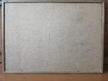 """1975г Кинофильм """"Мимино"""".Савелий Крамаров.Фрунзик Мкртчян СССР. 73.5х53.5см., фото №10"""