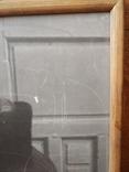 """1975г Кинофильм """"Мимино"""".Савелий Крамаров.Фрунзик Мкртчян СССР. 73.5х53.5см., фото №11"""