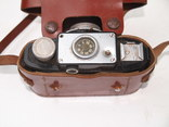 Фотоаппарат СМЕНА (7 штук), фото №7
