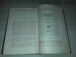 Слово о полку Игореве 1950 Исследования тираж 5000, фото №13