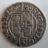 Полторак 1625 г., фото №3