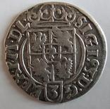 Полторак 1625 г., фото №4