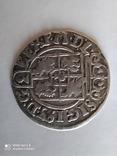 Полторак 1625 г., фото №5