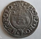 Полторак 1625 г., фото №2