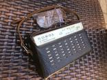 Радиоприёмник «Сокол».Винтаж., фото №4