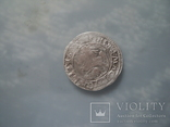 Грош  1625 г, фото №7