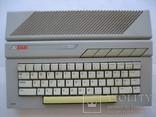 Компютер Atari 65XE, фото №4