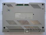 Компютер Atari 65XE, фото №5