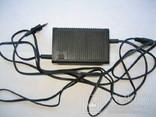 Компютер Atari 65XE, фото №9