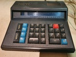 Калькулятор Электроника МК 59, фото №3