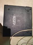 Калькулятор Электроника МК 59, фото №6