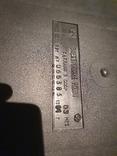 Калькулятор Электроника МК 59, фото №7
