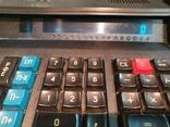 Калькулятор Электроника МК 59, фото №8