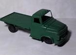 Машинка грузовик, фото №4