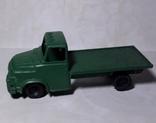 Машинка грузовик, фото №5