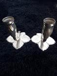 Два свічника, фото №3