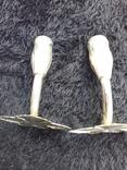 Два свічника, фото №9