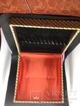 Коробок с под столовых принадлежностей 2, фото №4