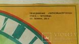 Тортница СССР.Новая., фото №10