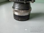 TeleMegor 5,5/250 рабочий, фото №7