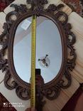 Зеркало, фото №4