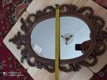 Зеркало, фото №5