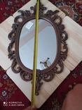 Зеркало, фото №6