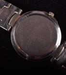Часы наручные Angelo Milano, фото №7