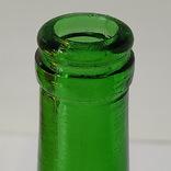 Бутылка от вина 0,5 л КЭ, фото №5