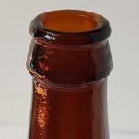 Бутылка 0,5 л Рокитно, фото №5