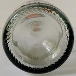 Бутылка от шампанского CHANTEL 0,75 л, фото №7