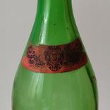 Бутылка от вермута Кечкемет 1 л (красный), фото №4