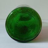 Бутылка от вермута Кечкемет 1 л (красный), фото №8