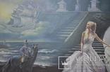 """Картина """"Подих Мрій"""", фото №9"""